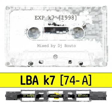 LBA K7 [074-A].jpg
