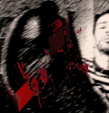 Misses E.P. [instrumix by Dj Guitar]_3.jpg