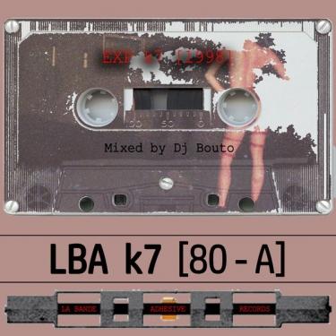 bcd8-7846-4aa4-a095-f6f74cc8b11c.jpg