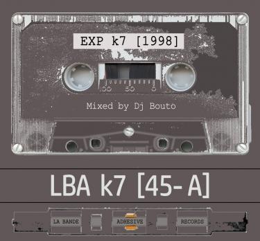 LBA K7 [045-A].jpg