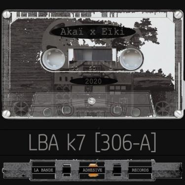 LBA k7 [306-A].jpg