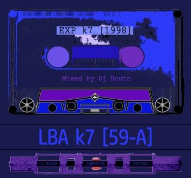 LBA K7 [059-A].jpg
