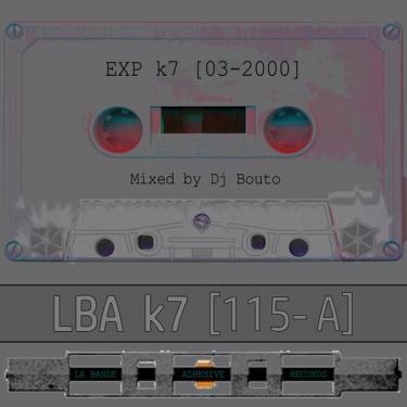 a474-c7a1-4a0c-b44f-381d89125b4c.jpg