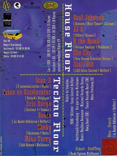 1999-05-08-V.jpg