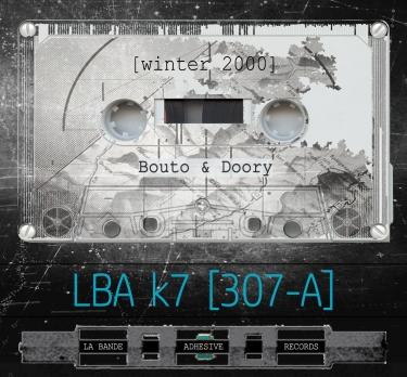 LBA K7 [307-A].jpg