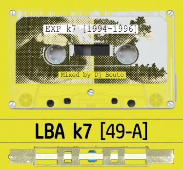 LBA K7 [049-A].jpg