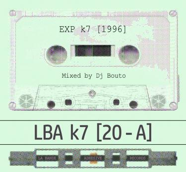 LBA K7 [020-A].jpg