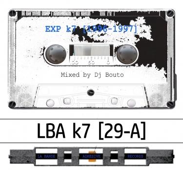 LBA K7 [029-A].jpg