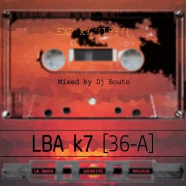 LBA K7 [036-A].jpg