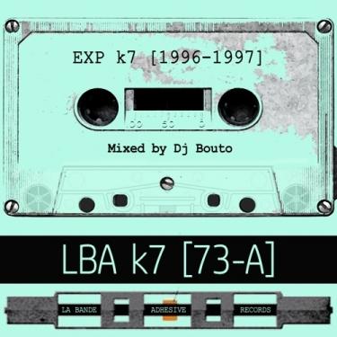 LBA K7 [073-A].jpg