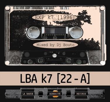 LBA K7 [022-A].jpg