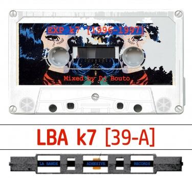 LBA K7 [039-A].jpg