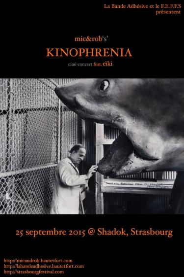 _Kinophrenia - Shadok.jpeg