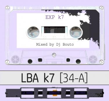 LBA K7 [034-A].jpg