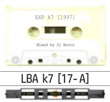 LBA K7 [017-A].jpg
