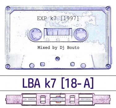 LBA K7 [018-A].jpg