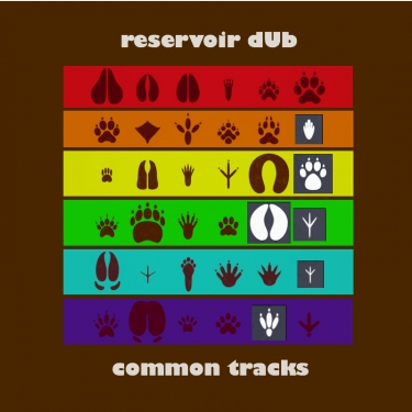 reservoir dub,ambient,impro,synth,fiels recording