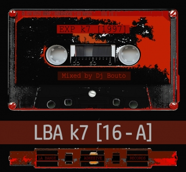 LBA K7 [016-A].jpg