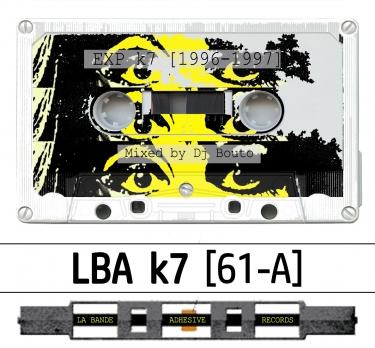 LBA K7 [061-A].jpg