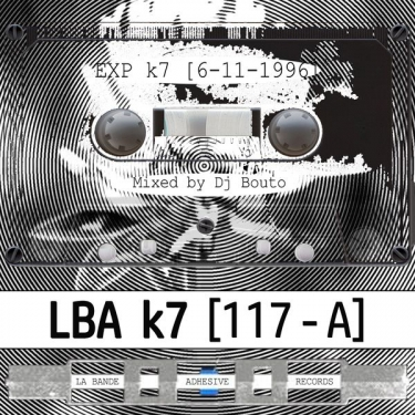 2bb2-23f8-4440-acc6-28cc66e6a7ca.jpg