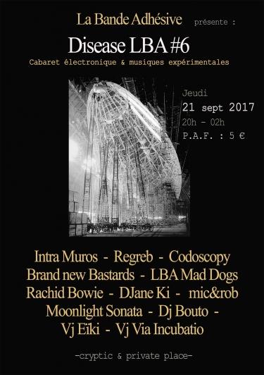idm,electronica,experimental,impro